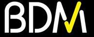 BDM Servicios y Calidad